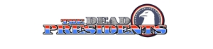 tdp_logo_seal_20140914_b_small_sized_copy