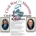thmb-civil_war_historians_book_signings_presentations_6