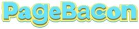pagebacon_logo_white