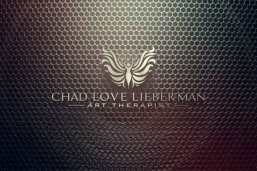chad_love_lieberman_art_07_1
