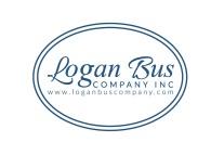 loganbuscompany.com_2