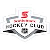 scotiabank_logo-jpg