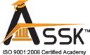 assk_logo.jpg