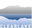 clearlake_logo_300dpi