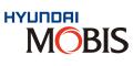 MOBIS_CI_Big